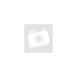 Multimineral Caps Pro - 60 kapszula - VITA - Nutriversum