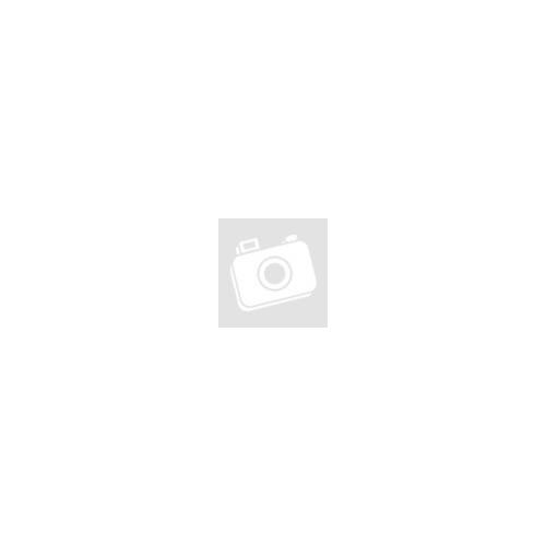 PureGold Mass Gainer tömegnövelő italpor -vanilla 2500g